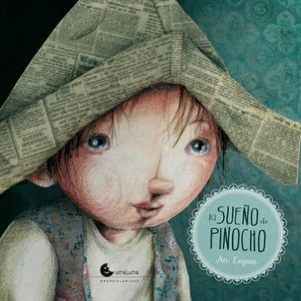 EL SUEÐO DE PINOCHO