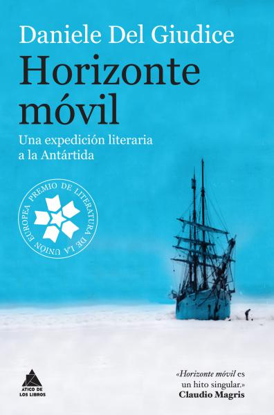 HORIZONTE MOVIL