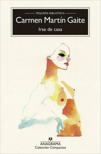 IRSE, DE CASA