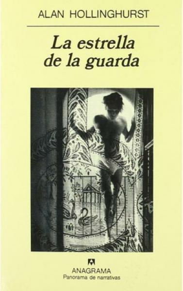 ESTRELLA DE LA GUARDA